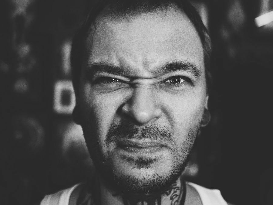 member-dmitry_babakhin-1-optm