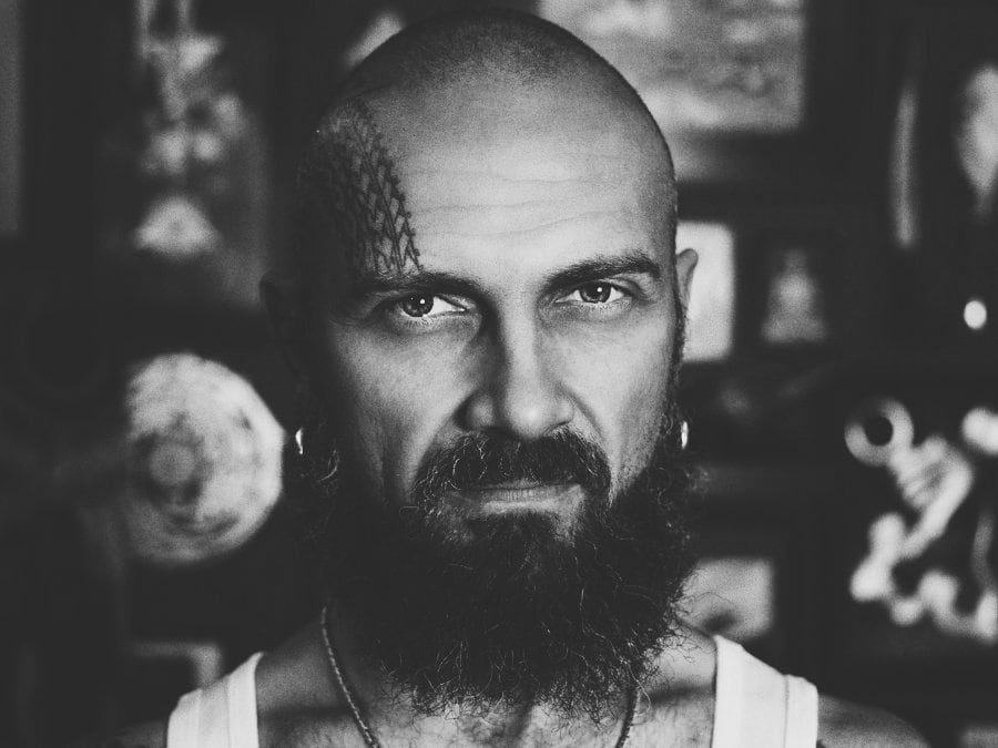 member-mike_kolesnikov-1-optm